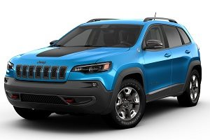 2019 Jeep Cherokee Towing Capacity New Holland Cjdr